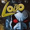 Komiksová recenze: Lobo - Poslední Czarnian