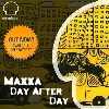Seta label presents: MAXXA - Day After Day EP