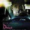 Filmová recenze: Drive