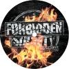 Nový LTD release u Forbidden Society Recordings je na světě!
