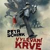 Knižní recenze: Petr Schink - Vylévání krve