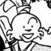 Komiksová recenze: Usagi Yojimbo: Ostří trav II - Pouť do svatyně Atsuta