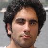 """Hisham Zahran: """"Doma v Egyptě jsem hrál naposledy před třemi roky. S Jody Wisternoffem!"""""""