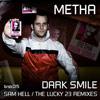 Metha vydává další release na Breaks.sk Records