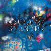 Nový singl Coldplay v pondělí i s remixem Fedde le Granda!