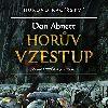 Knižní recenze: Dan Abnett - Horův vzestup