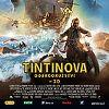 Filmová recenze: Tintinova dobrodružství