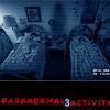 Filmová recenze: Paranormal Activity 3