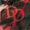 Komiksová recenze: Daredevil: Muž beze strachu 2