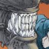 Komiksová recenze: Vetřelci 6