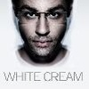 PKarel a Merak plánují už jako WhiteCream album!