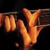 Stroboskop opäť o gitarach!