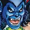 Komiksová recenze: Avengers: Do boje!