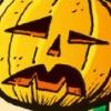 Komiksová recenze: Sandman: Blahovolné