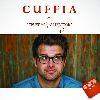 Cuffia právě vydal EP Trust Me I am Doctor!