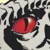 Komiksová recenze: Hitman 7: Stará páka
