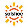 Solstice Records vydal jubilejní 50. release