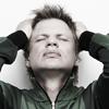 """Timo Maas: """"V Roxy to bude pořádná trippy a cool elektronická jízda!"""""""