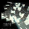 Najnovšia muzika od Nora na Beatporte!