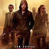 Filmová recenze: Mission Impossible 4: Ghost Protocol