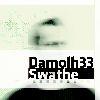 Slovenské duo Damolh33 vydáva v januári debutový album!