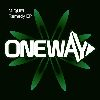 "Miquel vydal nové ""Remedy EP"" u OneWay Records"