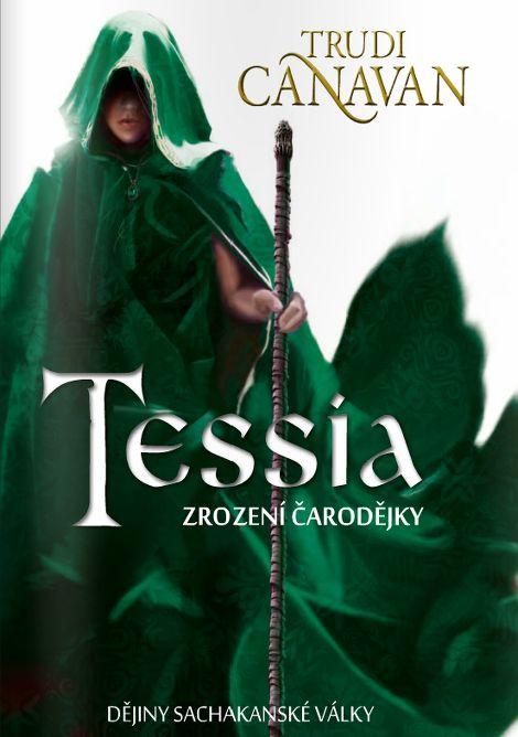 Tessia