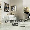 Grinderman se rozloučí deskou remixů