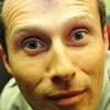 """Pavel Krejdl: """"Nejlepší akce byly loni ty, co jsem si udělal sám..."""""""