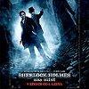 Filmová recenze: Sherlock Holmes: Hra stínů
