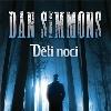 Knižní recenze: Dan Simmons - Děti noci