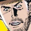Komiksová recenze: Indiana Jones: Další dobrodružství 1