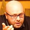 """Petr Wacko: """"GTFCKD DJs Maraton? 43 hráčů v jednom atomovém krytu!"""""""