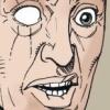 Komiksová recenze: Preacher 9: Alamo