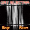 Gat Electra vydává na Naked Records nové EP