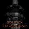 EccoRox vydává Introspektive EP u Naked Records