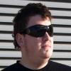 "Omega Drive: ""Kariéra je otázkou celého života, ne jednoho okamžiku!"""