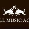 Red Bull Music Academy: Inspirativní hudební workshop