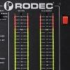 Recenze techniky: DJ technika včera, dnes a zítra aneb Rodec vs. Pioneer