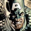 Komiksová recenze: Captain America: Omnibus 2