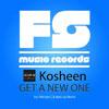 Michael C a Jean Luc vydávají remix pro slavné Kosheen!