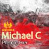 Michael C vydal nový singl Please Her u holandské značky Captivate