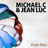 Další singl dvojice Michael C a Jean Luc vyšel opět v Holandsku