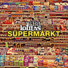 Hudební recenze: 16 Bit Lolitas - Supermarkt