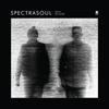 Hudební recenze: SpectraSoul - No More Delay