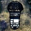 Phuture Tech 2: Alan Live, Drunk Panda, Sm Noize