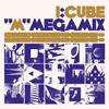 """Hudební recenze: I:Cube - """"M"""" Megamix"""