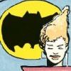 Komiksová recenze: Batman: Návrat temného rytíře