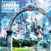 Armin umíchal novou 2CD kompilaci!