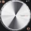 Technická recenze: Reloop Beatmix